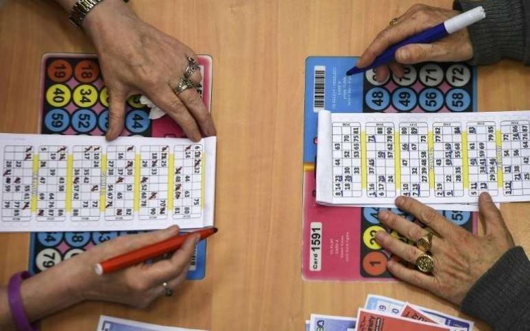 jouer-bingo